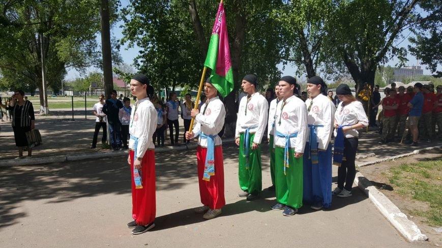 Новомосковск 0569 джура (24)