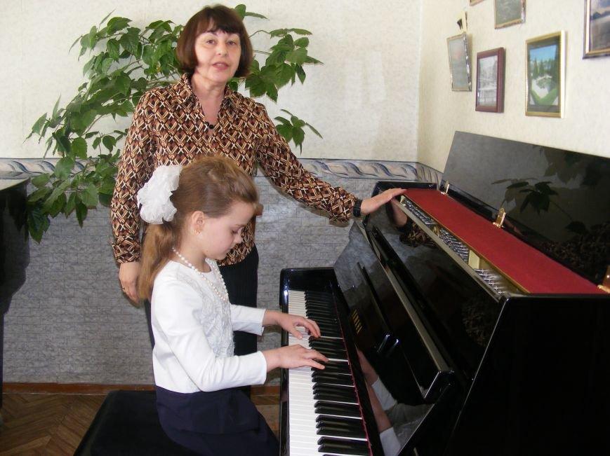 Савкевич та Давиденко О.О.