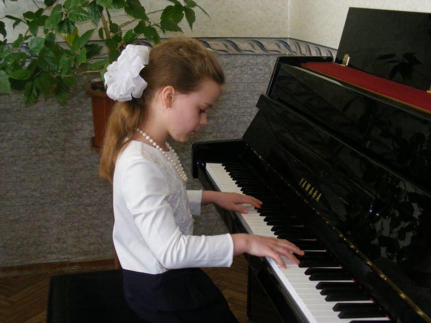 Савкевич Марія