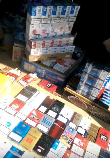 сигареты1