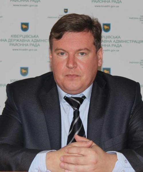 Юрій Бондарук