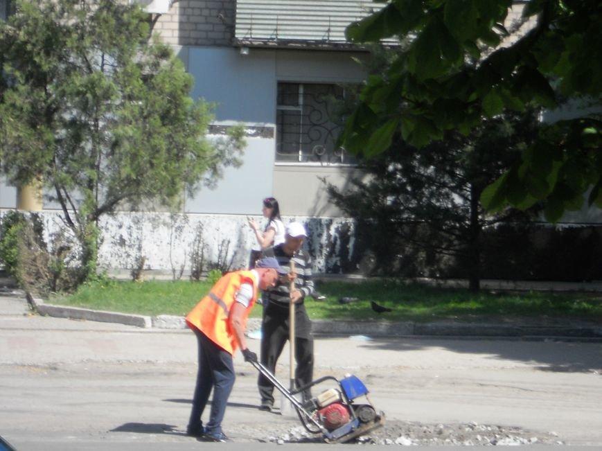 Новомосовск 0569 гетм 1 (1)