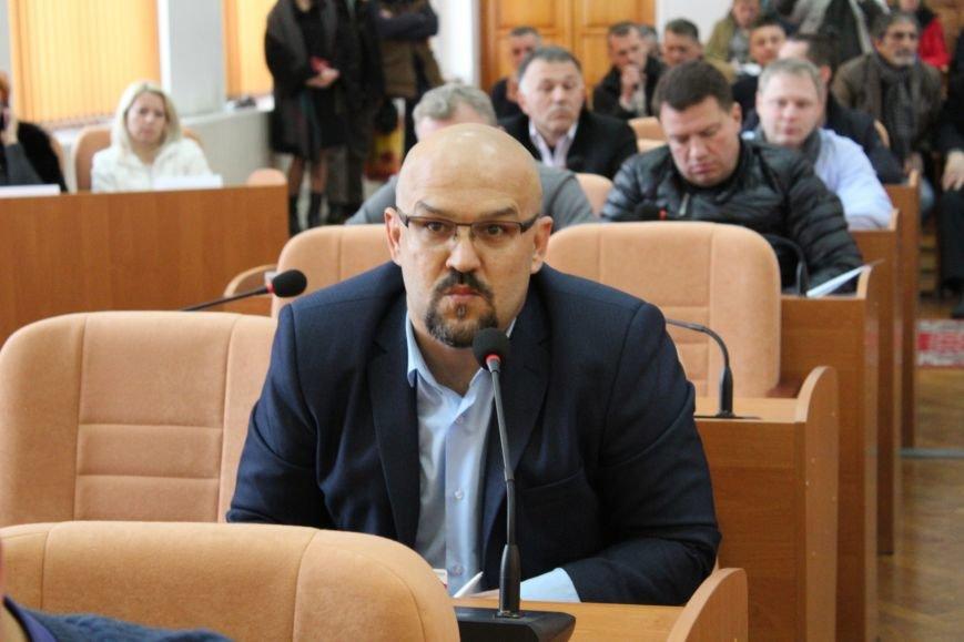 Декларации депутатов Каменского показали парадоксы бытия, фото-7