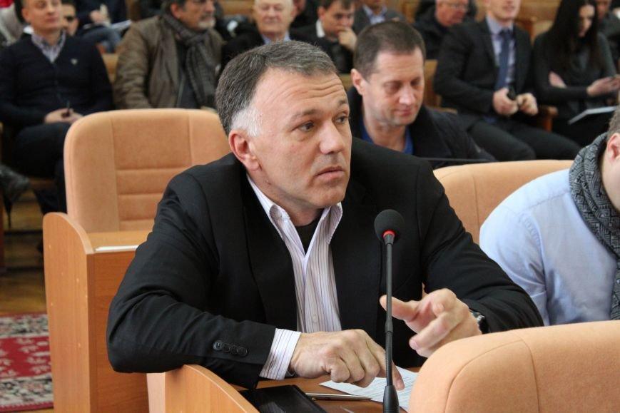 Декларации депутатов Каменского показали парадоксы бытия, фото-9