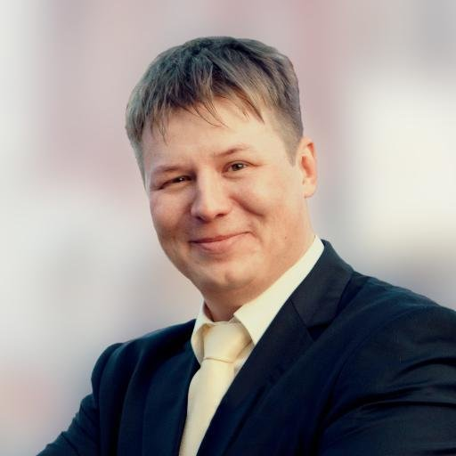 Декларации депутатов Каменского показали парадоксы бытия, фото-2