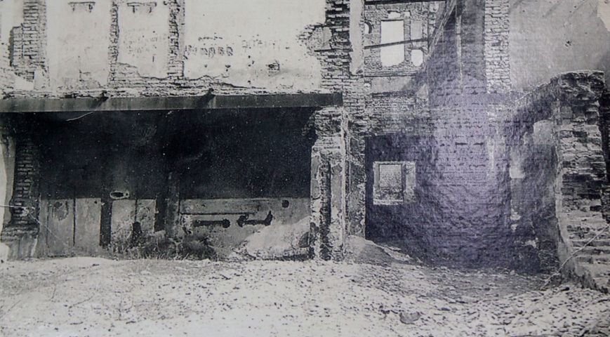 Оккупированный Мариуполь глазами современников (ФОТО), фото-12
