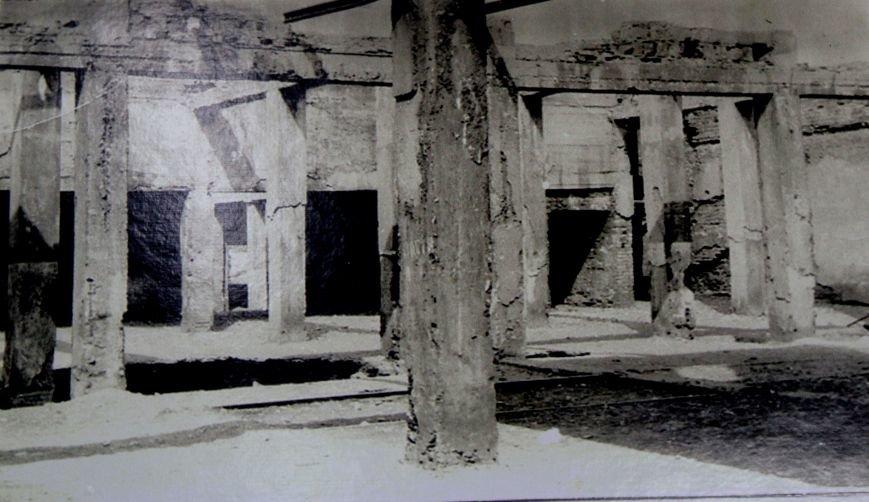 Оккупированный Мариуполь глазами современников (ФОТО), фото-14