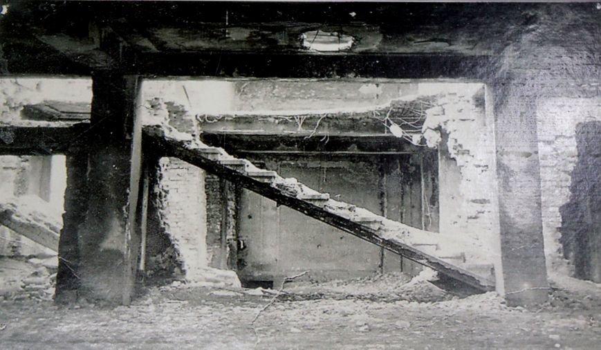 Оккупированный Мариуполь глазами современников (ФОТО), фото-13