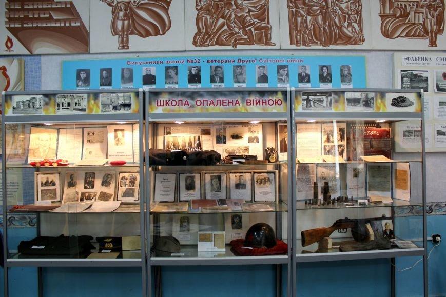 Оккупированный Мариуполь глазами современников (ФОТО), фото-17