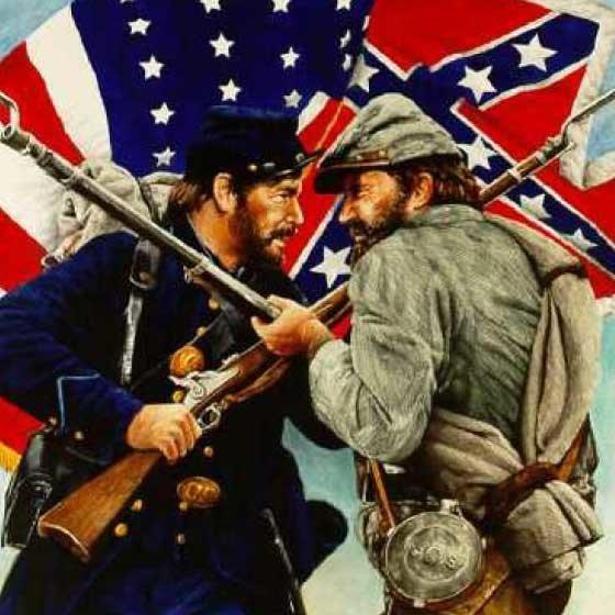 USA_Civil_War_1861_2
