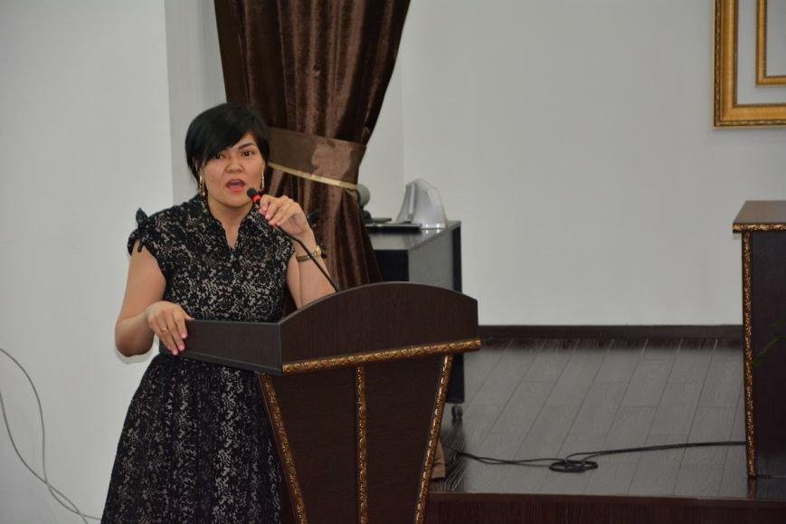 Мангистауский областной суд почтил память участников ВОВ, фото-4