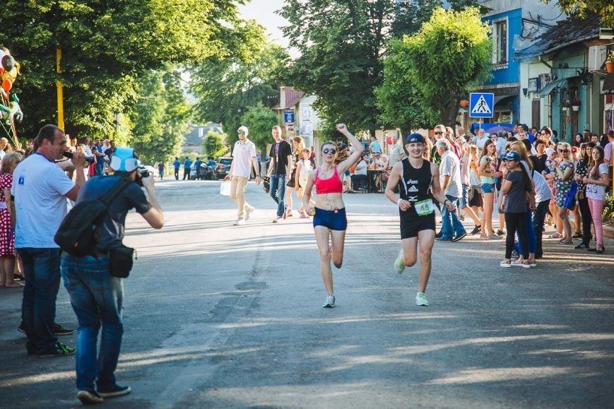 Закарпатці пробіжать 22 кілометри з Ужгорода до Перечина в честь легендарного листоноші Фекети, фото-1