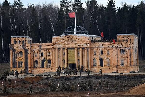 Вторая мировая война: украинский счет, фото-2
