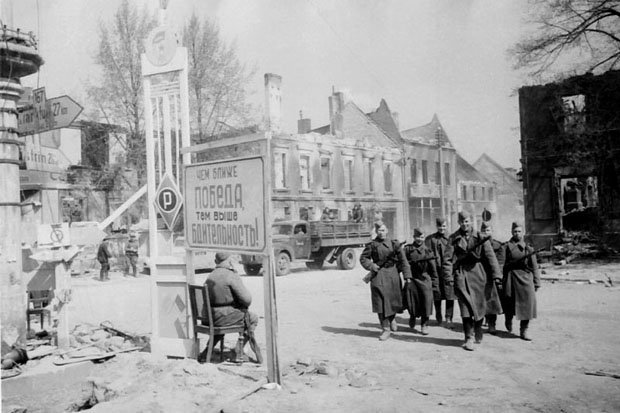 1944_07_polock_ulica