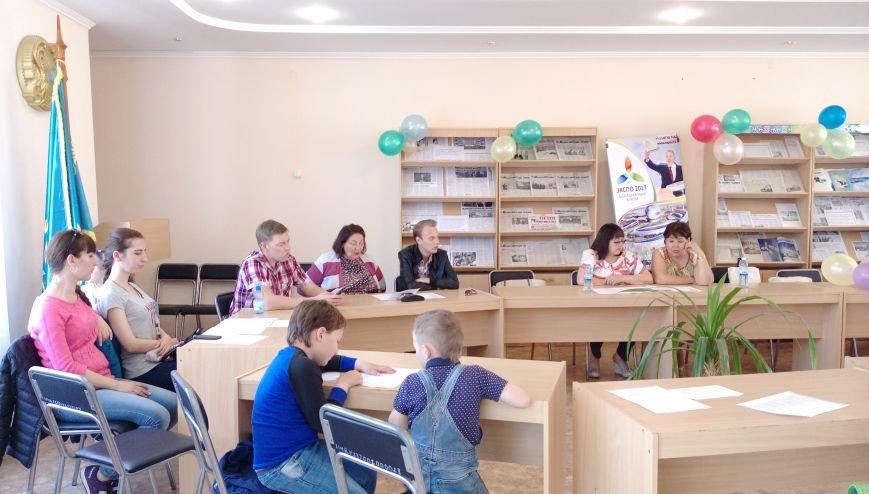 В Актау прошел музыкально-поэтический вечер ко Дню Победы, фото-1
