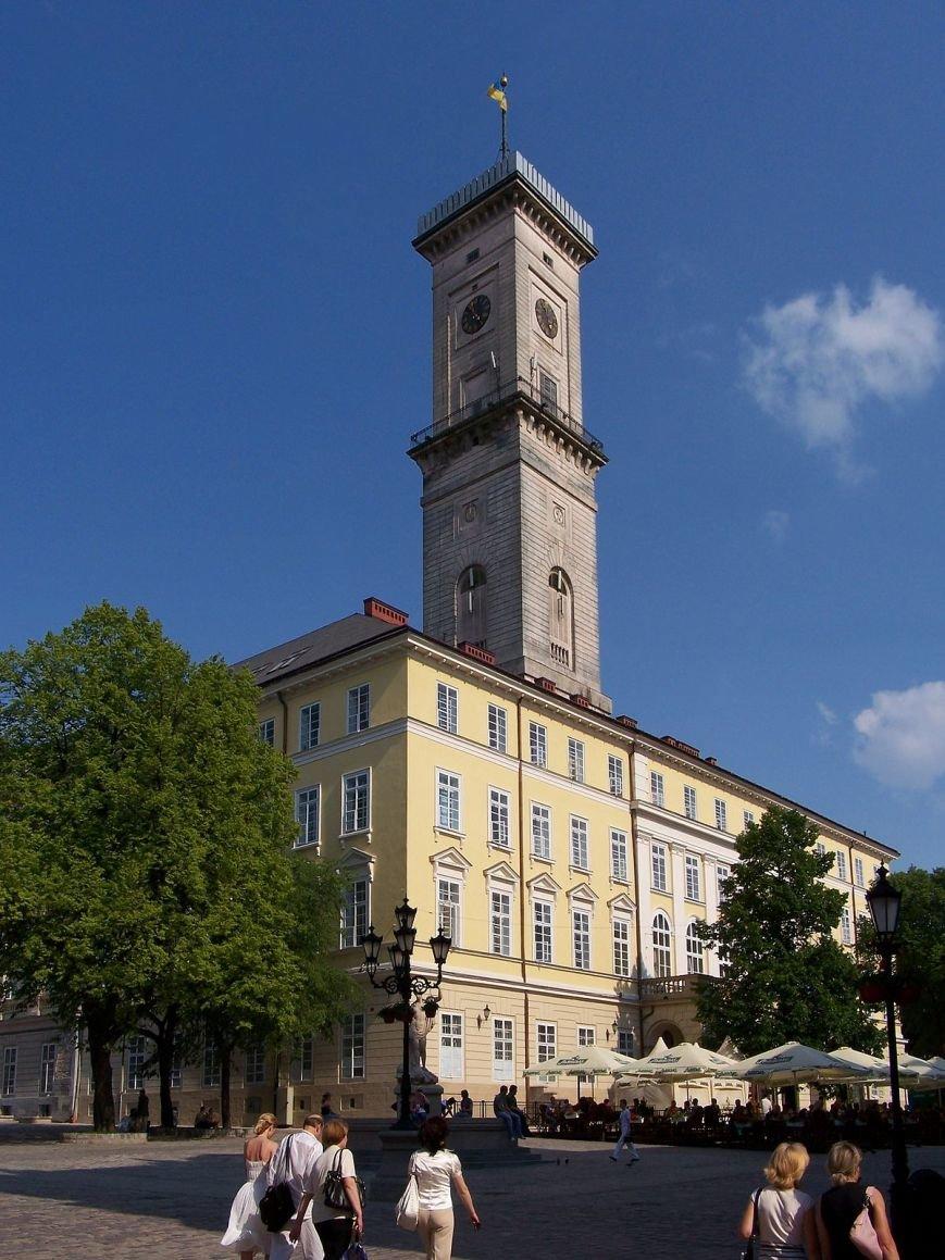 1200px-Lwów_-_Ratusz