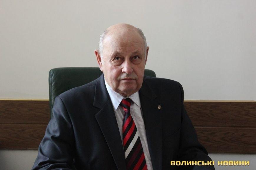 Олександр Кобись