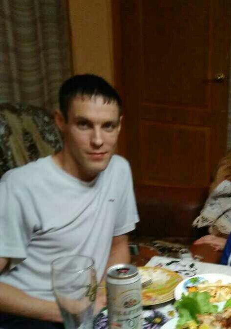 РОЗЫСК! Ульяновец ушел за сигаретами и не вернулся домой, фото-1