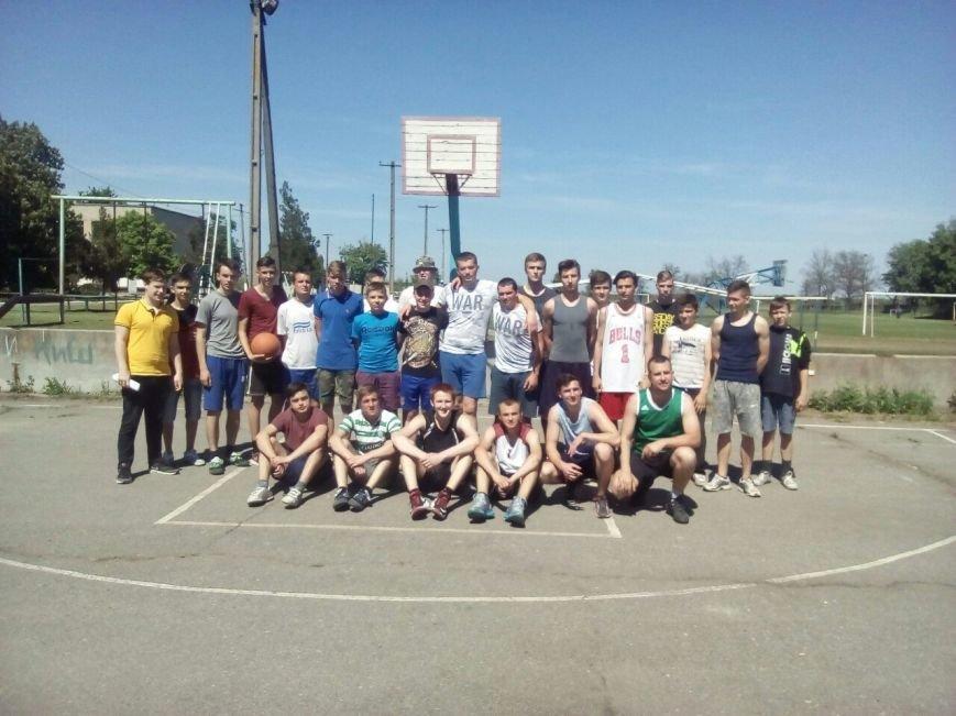 Новомосковск 0569 бб 2