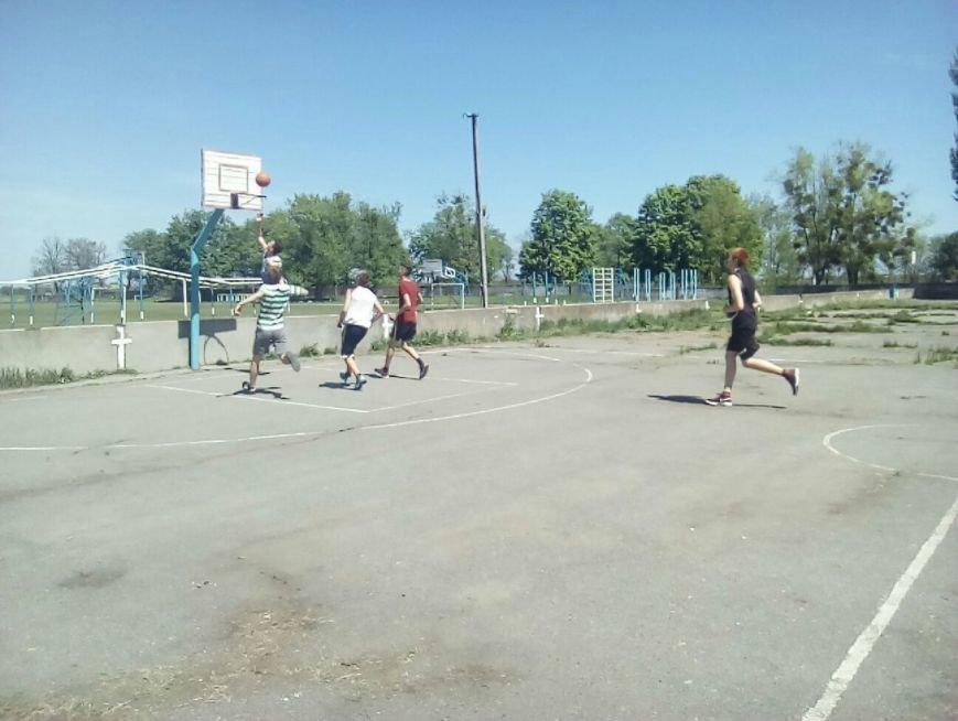 Новомосковск 0569 бб 3