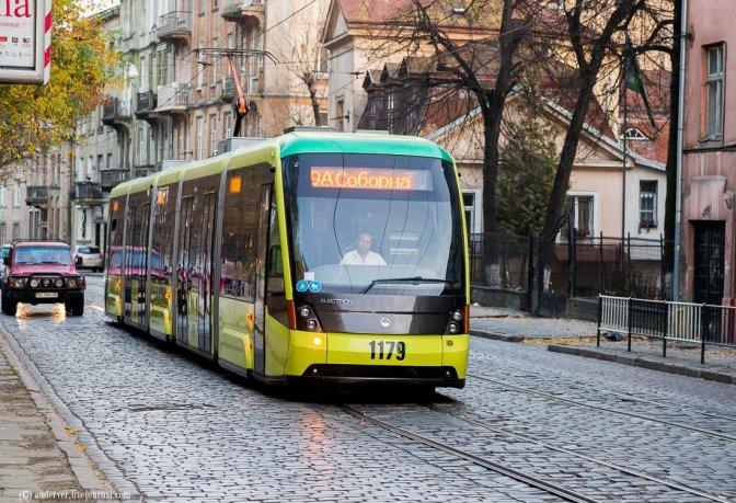 tram_99c77