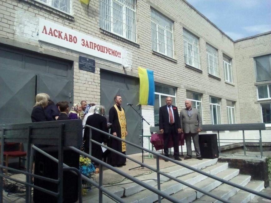 Новомомковск 0569 яровой 3