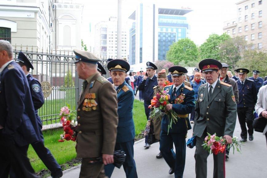 День Победы: как изменилось празднование за последние 5 лет и во что трансформировалось «9 мая», фото-10