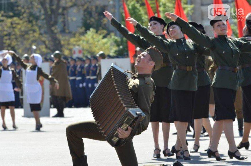 День Победы: как изменилось празднование за последние 5 лет и во что трансформировалось «9 мая», фото-2