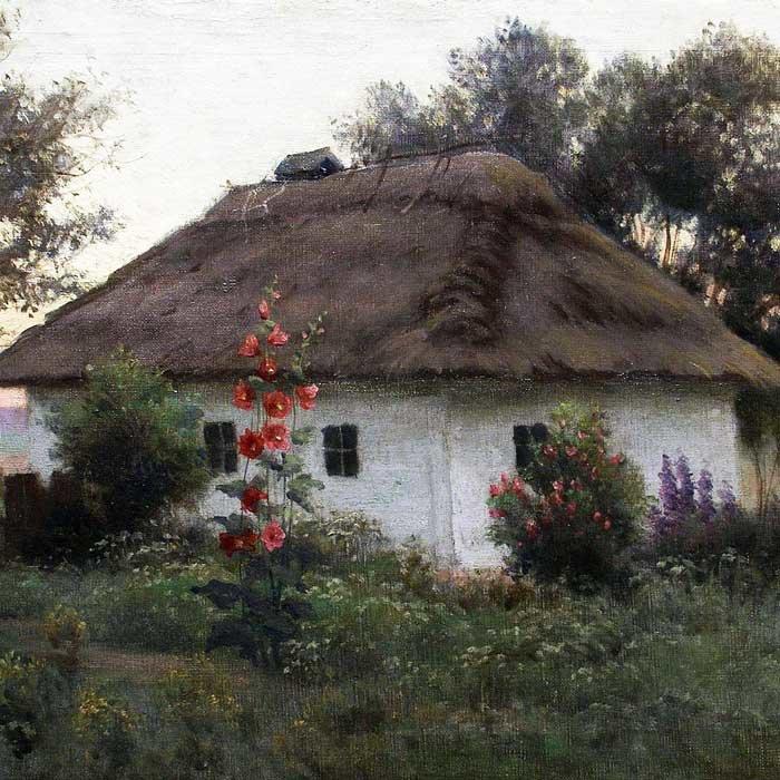 Ukrainian_House