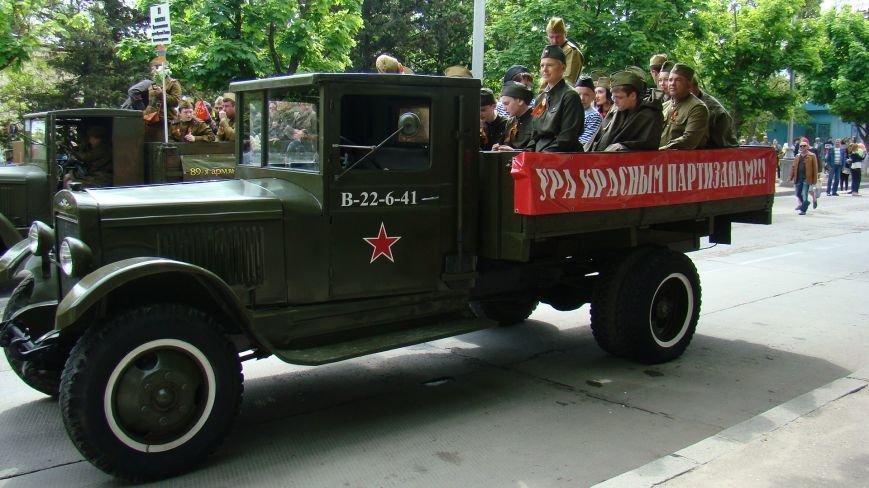 DSC05652