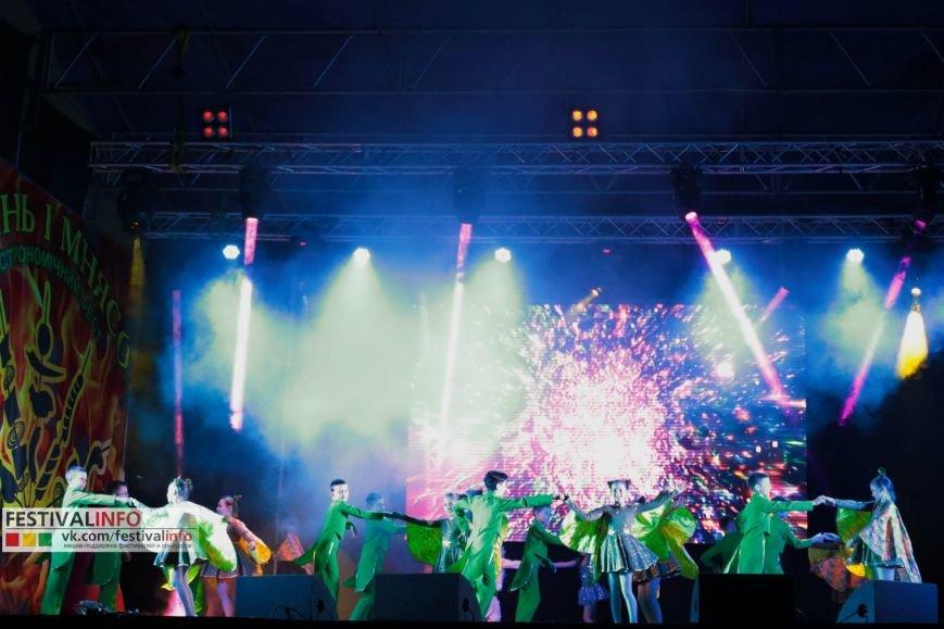 У Мукачеві пройшов грандіозний конкурс талантів: фото, фото-19