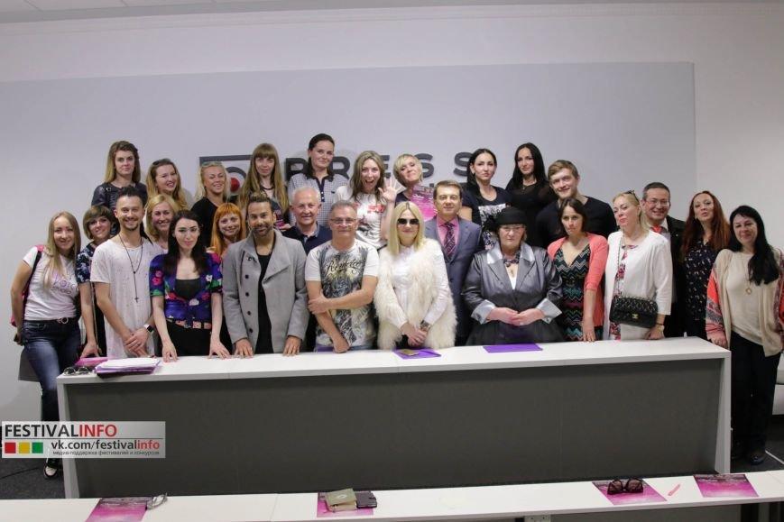 У Мукачеві пройшов грандіозний конкурс талантів: фото, фото-14