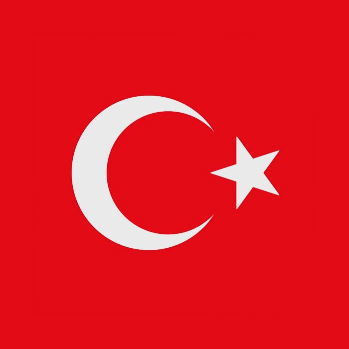 Turk_Flag