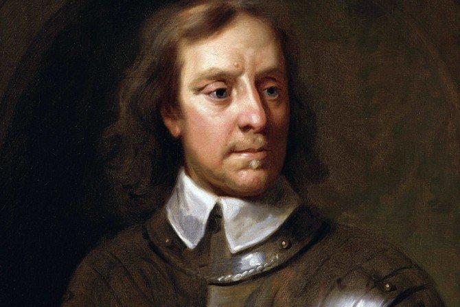 Portret-Olivera-Kromvela-vodje-parlamentarnih-snaga-u-Engleskom-gradjanskom-ratu-i-lorda-zastitnika-Republike-Engleske-ficer-670x447