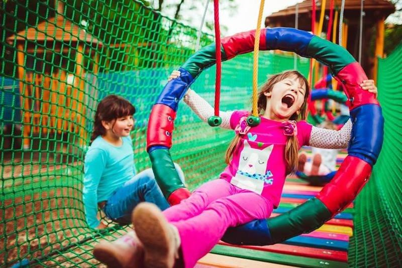 Куди піти з дитиною у Львові: ТОП-8 цікавих місць для розваг, фото-3