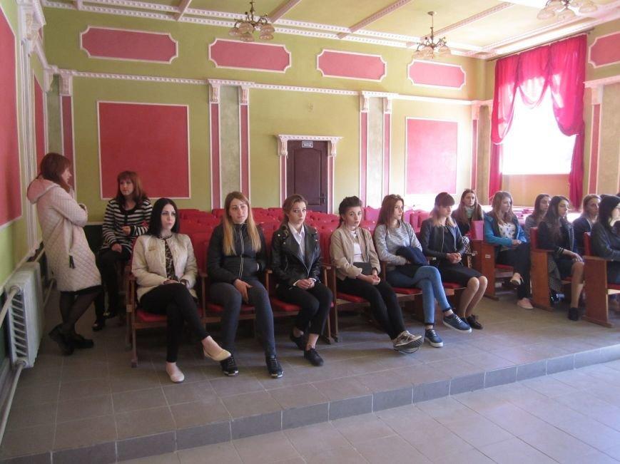 У Кам'янці стартував Всеукраїнський конкурс перукарів, фото-4