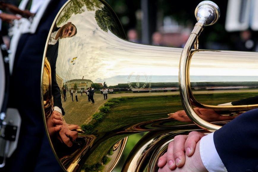 Ужгород відсвяткував ухвалення безвізу швидше за Президента: фоторепортаж, фото-7