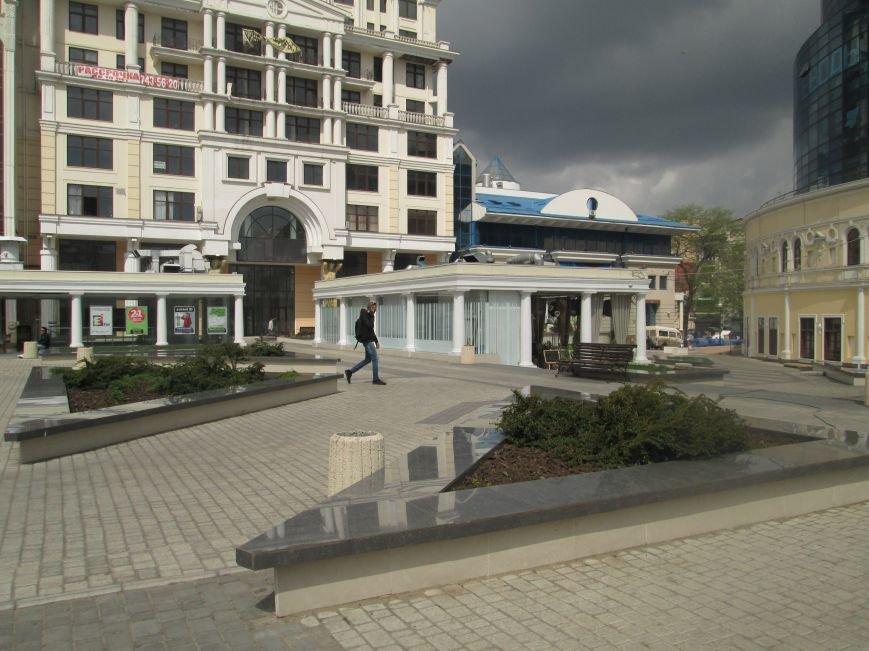 """В Одессе """"Черная дыра"""" никого не притягивает (ФОТО, ВИДЕО), фото-9"""