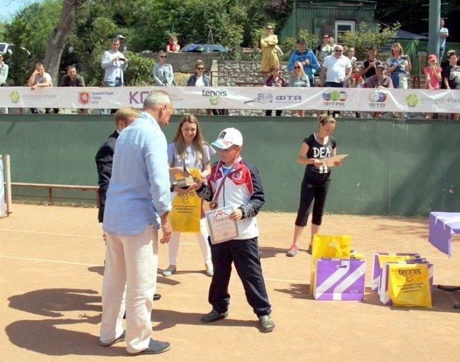 теннис1