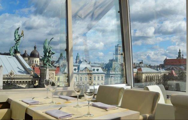 670x400-panorama-restaurant-465589