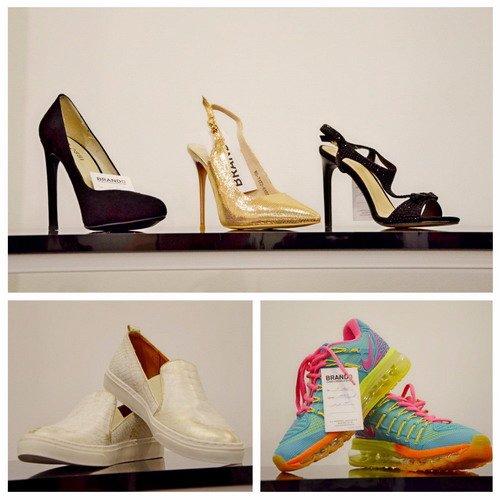 Обувь_resize