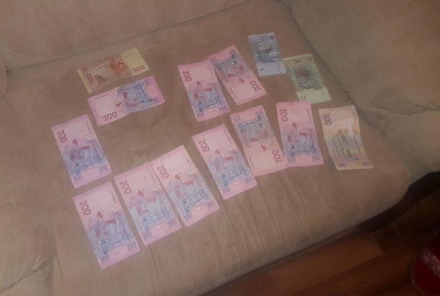 """Семь проституток """"обслуживали"""" Кременчуг, а их работу контролировала группа сутенёров (ФОТО), фото-1"""