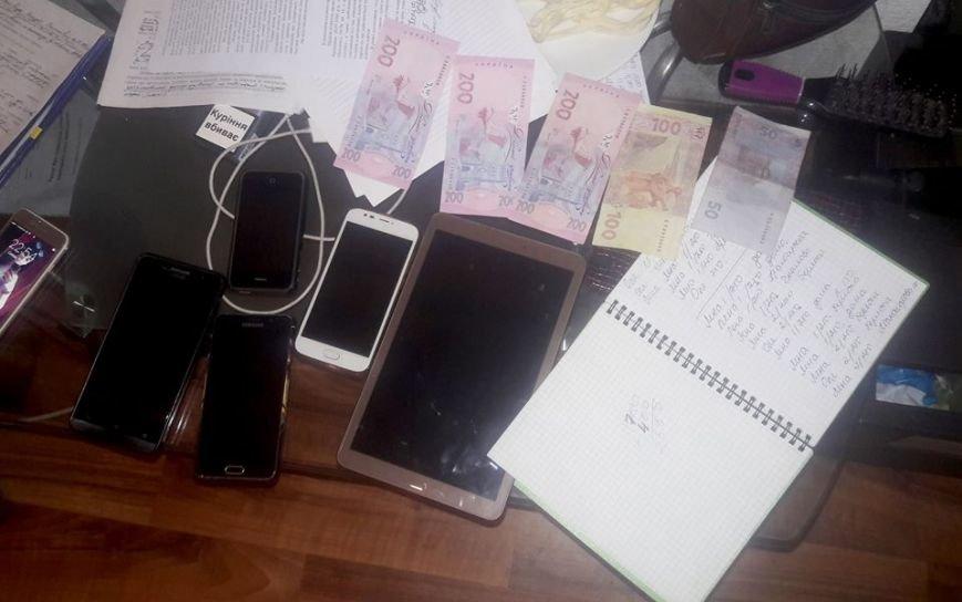 """Семь проституток """"обслуживали"""" Кременчуг, а их работу контролировала группа сутенёров (ФОТО), фото-2"""