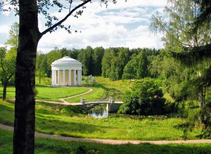 pavlovskij-park-8243897900107455