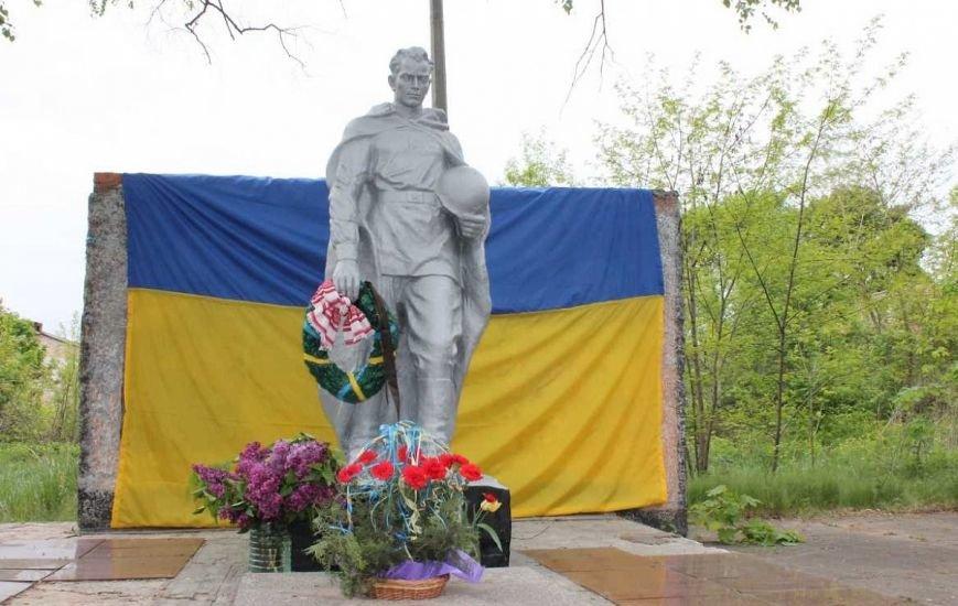 Памятник До ТБ