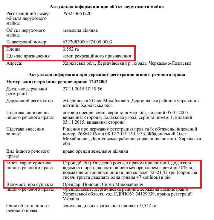 Харьковская судья разбогатела за год на полтора миллиона и показала свой роскошный особняк с автопарком (ФОТО), фото-1