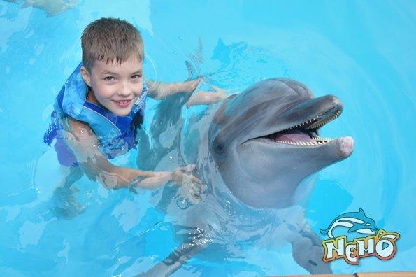 Куда пойти с детьми на выходных в Одессе: ТОП-10 мест (ФОТО), фото-2