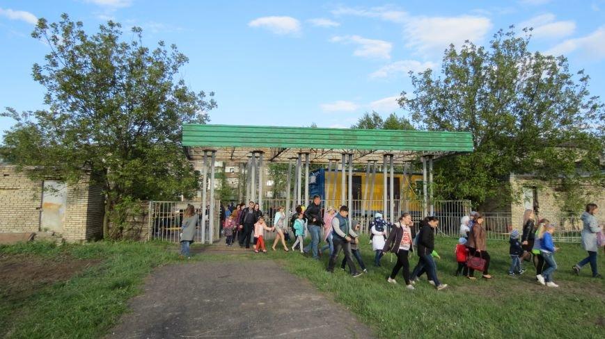 Италия приехала в Покровск: всемирно известный цирк «Кобзов» подарил горожанам 2 часа незабываемых эмоций, фото-2