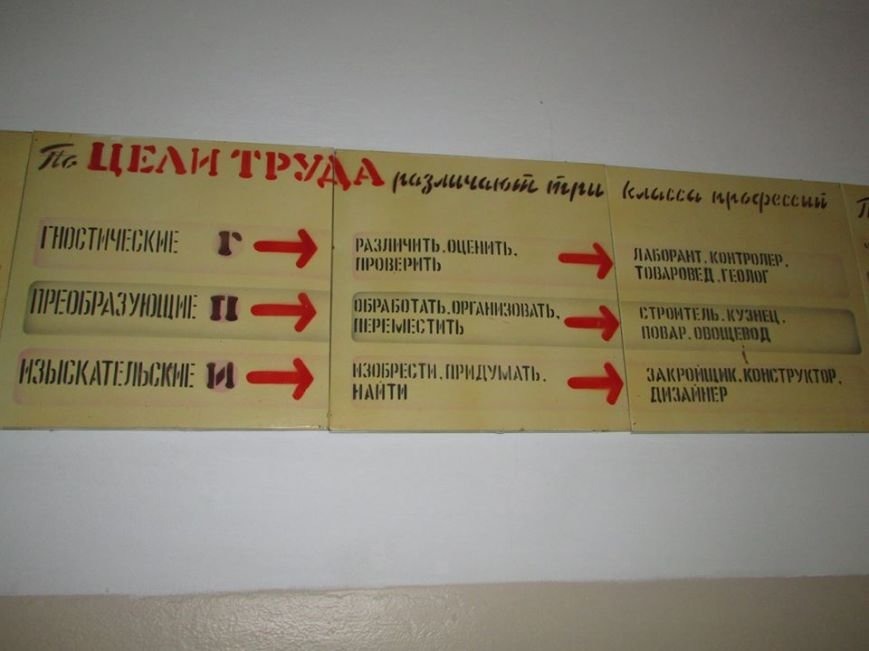 Міський голова Віктор Весельський взявся за наведення порядку у закладах освіти міста, фото-8