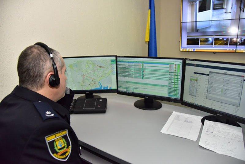 Аеромапи, ідентифікація голосу та аналіз інформаційних сплесків в соцмережах - поліція Донеччини розвиватиме нові можливості UASC, фото-1